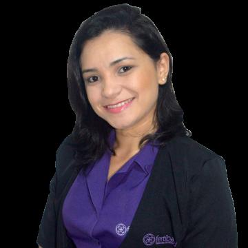Gabriela Belizario