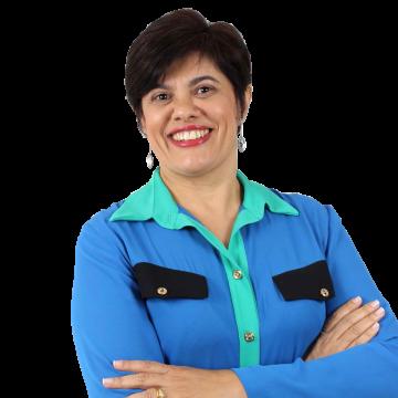 Dra. Lourdes Galiza