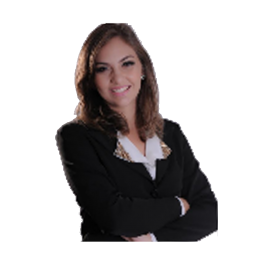 Dra. Marília Oliveira