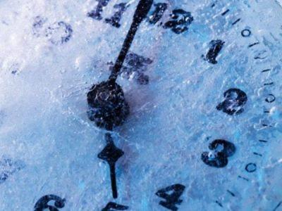 Congelamento de Óvulos – Uma Nova Era