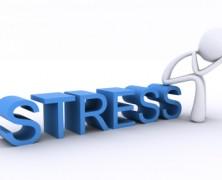 Fatores Psicológicos e Emocionais ligados à Infertilidade