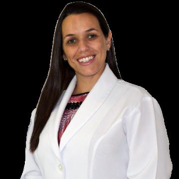 Dra. Lilian Serio