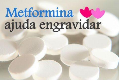 metformina-ajuda-engravidar