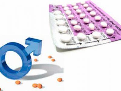 Contracepção masculina: futuro reserva novos métodos reversíveis e eficazes