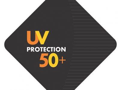 Uso de protetor solar pode prejudicar a fertilidade masculina e estar associado a casos de infertilidade sem causa aparente