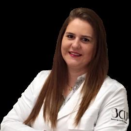 Karla Rejane Oliveira Cavalcanti