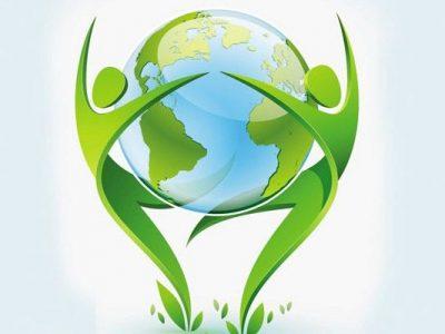 Não esqueçamos o meio-ambiente