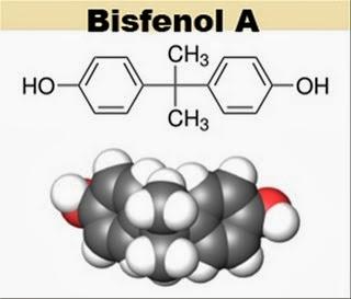 Substâncias químicas afetam a maturação dos óvulos