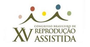 XV Congresso Brasileiro de Reprodução Assistida