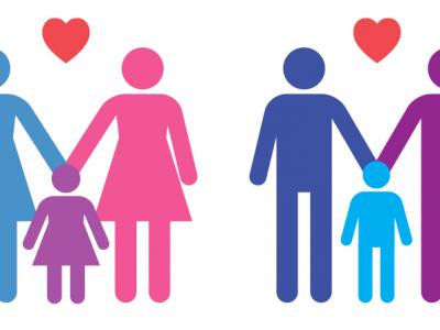 Gravidez em Casais Homoafetivos: Entenda as Técnicas de Reprodução Assistida e como a Lei Brasileira regulamenta esse direito