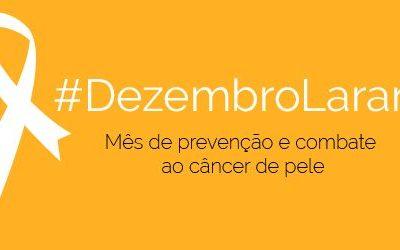 Câncer de Pele pode causar Infertilidade: Saiba como preservá-la em caso de diagnóstico da doença