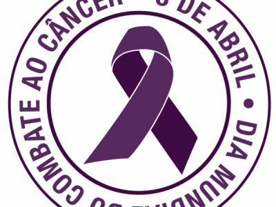 8 de Abril – Dia Mundial de Combate ao Câncer – É possível ter filhos por meio da Oncofertilidade