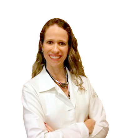 Fabiana Fontes - Nutricionista